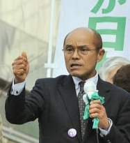 2014.2桜井市長